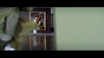 Abu Dhabi TV Spot, '6 Underground' Song by Phantom Power - Thumbnail 7