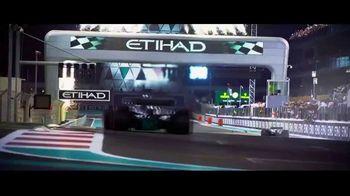 Abu Dhabi TV Spot, '6 Underground' Song by Phantom Power - Thumbnail 8
