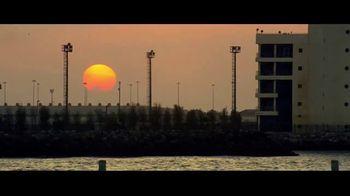 Abu Dhabi TV Spot, '6 Underground' Song by Phantom Power - Thumbnail 9