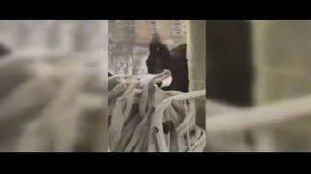 Viacom International Studios TV Spot, 'Historias de balcón: Hungría e Italia' [Spanish] - Thumbnail 2