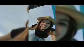 Viacom International Studios TV Spot, 'Historias de balcón: Australia, Malasia y Portugal' [Spanish] - Thumbnail 5