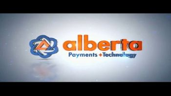 Alberta Payments TV Spot, 'Easy to Operate' - Thumbnail 7