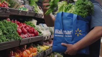Walmart Pickup & Delivery TV Spot, 'Safe & Easy' - Thumbnail 7