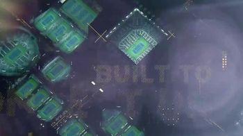 US Open TV Spot, 'Built to Connect Us' - Thumbnail 2
