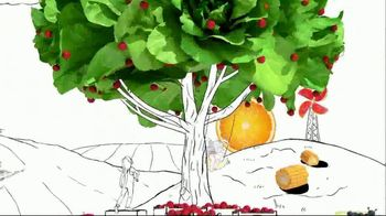 Sprouts Farmers Market TV Spot, 'Where Goodness Grows' - Thumbnail 5
