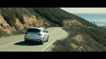 Mercedes-Benz Summer Event TV Spot, 'Crafted to Be the Absolute Best' [T2] - Thumbnail 1