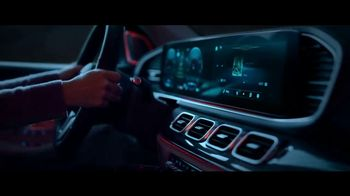 Mercedes-Benz Summer Event TV Spot, 'Crafted to Be the Absolute Best' [T2] - Thumbnail 2