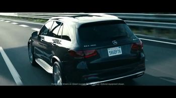 Mercedes-Benz Summer Event TV Spot, 'Crafted to Be the Absolute Best' [T2] - Thumbnail 4