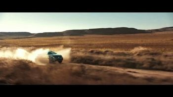 Mercedes-Benz Summer Event TV Spot, 'Crafted to Be the Absolute Best' [T2] - Thumbnail 5