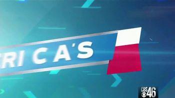 America's Steals & Deals TV Spot, 'Qalo Rings' Featuring Genevieve Gorder - Thumbnail 1