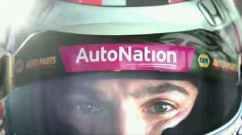 AutoNation Fast Start Sales Event TV Spot, 'Group Offer: Chevrolet' Featuring Alexander Rossi - Thumbnail 1