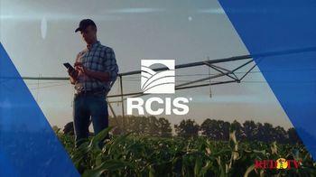 Rural Community Insurance Company TV Spot, 'Crop Tour' - Thumbnail 1