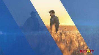 Rural Community Insurance Company TV Spot, 'Crop Tour' - Thumbnail 2