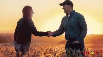 Rural Community Insurance Company TV Spot, 'Crop Tour' - Thumbnail 8