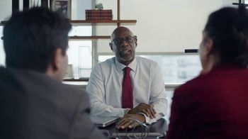 PNC Financial Services TV Spot, 'CIB: Business Keeps Moving' - 370 commercial airings