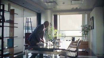 PNC Financial Services TV Spot, 'CIB: Business Keeps Moving' - Thumbnail 2