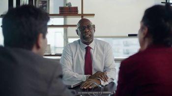 PNC Financial Services TV Spot, 'CIB: Business Keeps Moving' - Thumbnail 4