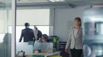 PNC Financial Services TV Spot, 'CIB: Business Keeps Moving' - Thumbnail 5