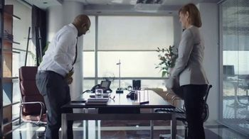 PNC Financial Services TV Spot, 'CIB: Business Keeps Moving' - Thumbnail 6