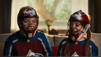 Discover Card TV Spot, 'Hockey Fans: No' - 275 commercial airings