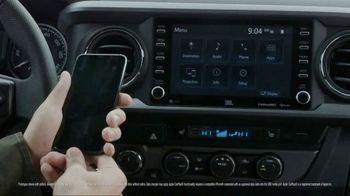Toyota TV Spot, 'Dear Tech' [T2] - Thumbnail 3