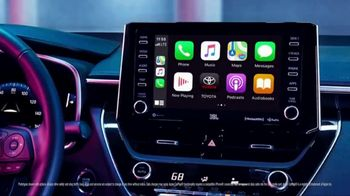 Toyota TV Spot, 'Dear Tech' [T2] - Thumbnail 4