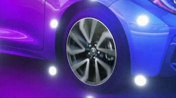 Toyota TV Spot, 'Dear Tech' [T2] - Thumbnail 5