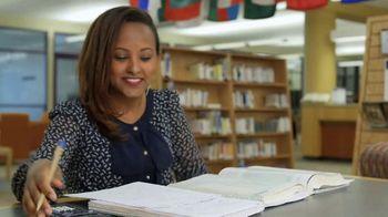 Franklin University TV Spot, 'Advance in Today's Most In-Demand Fields'