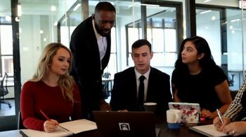 Franklin University TV Spot, 'Advance in Today's Most In-Demand Fields' - Thumbnail 3