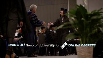 Franklin University TV Spot, 'Advance in Today's Most In-Demand Fields' - Thumbnail 7