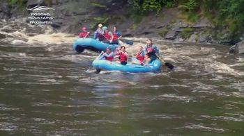 National Park Service TV Spot, 'Life Jacket'