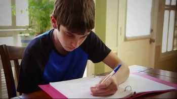 Mathnasium TV Spot, 'School Shutdowns Giving Your Kid the Math Blues?'