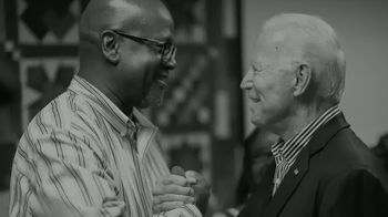Biden for President TV Spot, 'Know the Person' - Thumbnail 2