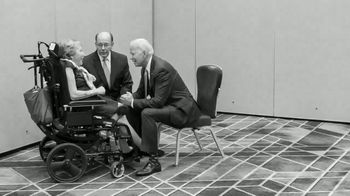 Biden for President TV Spot, 'Know the Person' - Thumbnail 3