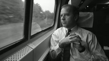 Biden for President TV Spot, 'Know the Person' - Thumbnail 6