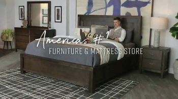 Ashley HomeStore Labor Day Preview Sale TV Spot, 'Up to 30% Off' - Thumbnail 7