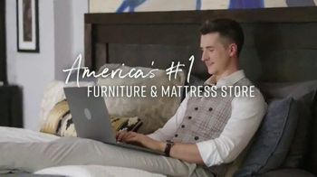 Ashley HomeStore Labor Day Preview Sale TV Spot, 'Up to 30% Off' - Thumbnail 8