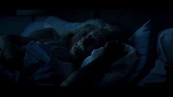 Shudder TV Spot, 'La Llorona' - Thumbnail 3