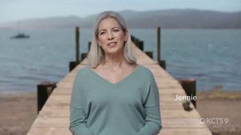 Ancestry TV Spot, 'Jennie'