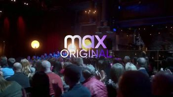 HBO Max TV Spot, 'Stand Up Comedy Specials' - 36 commercial airings