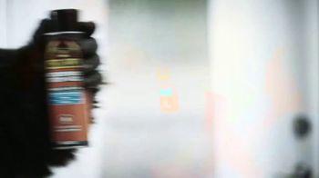 Gorilla Glue Waterproof Patch & Seal Spray TV Spot, 'Pesky Leaks' - Thumbnail 3