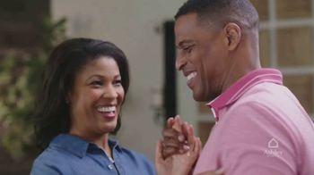 Ashley HomeStore TV Spot, 'Proud to Call Houston Home: Looks & Options' - Thumbnail 7