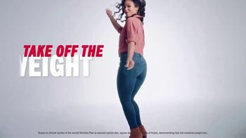 SlimFast TV Spot, 'Get Back to You' - Thumbnail 7