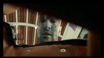 Netflix TV Spot, 'Project Power' - 8 commercial airings