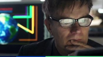 CenturyLink TV Spot, 'Precise Formula' - Thumbnail 2