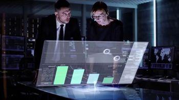 CenturyLink TV Spot, 'Precise Formula' - Thumbnail 4