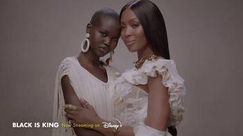 Disney+ TV Spot, 'Black Is King' - Thumbnail 5