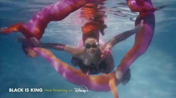 Disney+ TV Spot, 'Black Is King' - Thumbnail 9