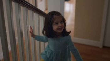 Snyder's of Hanover TV Spot, 'Hide and Seek' - Thumbnail 3