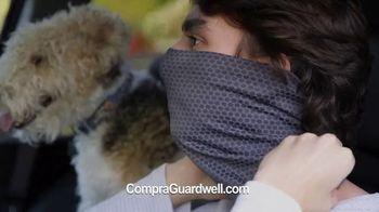 Copper Fit Guardwell Face Protector TV Spot, 'Nueva normalidad' [Spanish] - Thumbnail 6